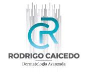 Dr Rodrigo Caicedo